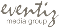 logo grey eventiz media group