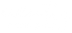 logo blanc eventiz media group