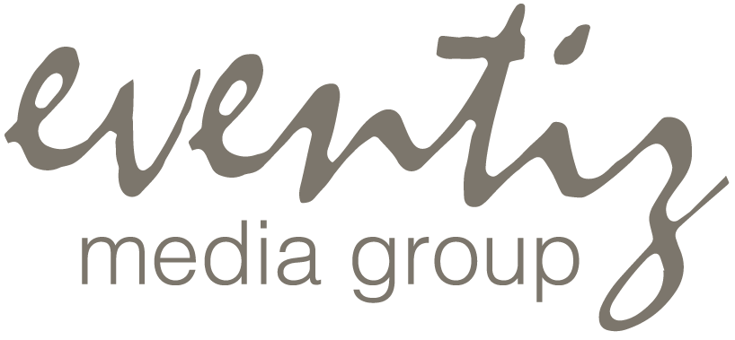 Eventiz Media Group