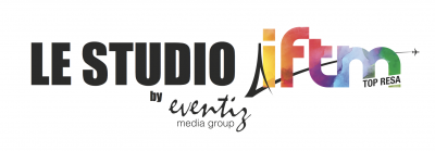 studio iftm by eventiz media group